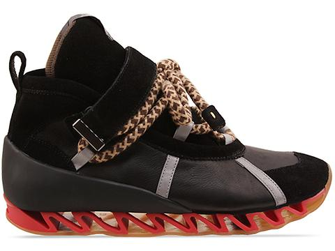Bernhard-Willhelm-X-Camper-shoes-36636-(Black)-010604